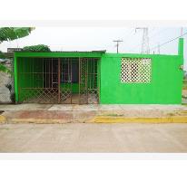 Foto de casa en venta en nelly esquina hilda 115, las mercedes, centro, tabasco, 1952840 no 01