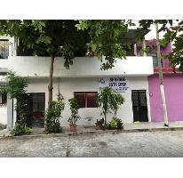 Foto de casa en venta en  115, los manguitos, tuxtla gutiérrez, chiapas, 1447173 No. 01