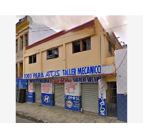 Foto de edificio en venta en general san martin 115 norte, tampico centro, tampico, tamaulipas, 1358973 no 01