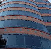 Foto de departamento en renta en 115 , polanco iv sección, miguel hidalgo, distrito federal, 0 No. 01