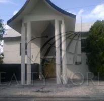 Foto de casa en venta en 115, veredalta, san pedro garza garcía, nuevo león, 1689836 no 01