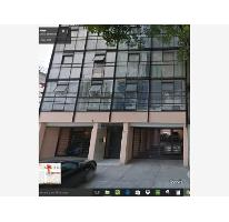 Foto de departamento en venta en montealbán 115, narvarte oriente, benito juárez, df, 2402436 no 01
