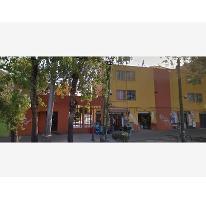 Foto de departamento en venta en av chabacano 115, ampliación asturias, cuauhtémoc, df, 2218722 no 01