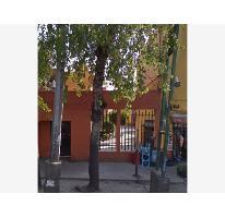 Propiedad similar 2538306 en Calzada Chabacano # 115.