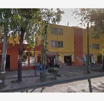 Foto de departamento en venta en chabacano 115, vista alegre, cuauhtémoc, distrito federal, 2709436 No. 01