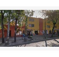 Foto de departamento en venta en  115, vista alegre, cuauhtémoc, distrito federal, 2709436 No. 01