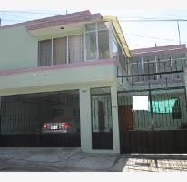 Foto de casa en venta en  115, vista bella, morelia, michoacán de ocampo, 2700252 No. 01