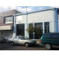 Foto de casa en venta en  115, zona centro, aguascalientes, aguascalientes, 2787755 No. 01