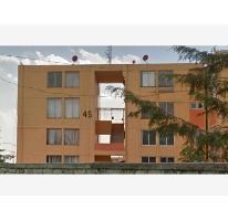 Foto de departamento en venta en  1150, santa fe, álvaro obregón, distrito federal, 2114914 No. 01