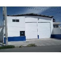 Foto de bodega en venta en  11513, granjas puebla, puebla, puebla, 2652926 No. 01