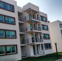 Foto de casa en venta en Club de Golf Santa Fe, Xochitepec, Morelos, 4419735,  no 01