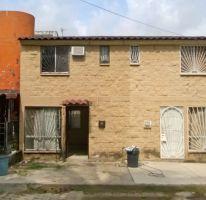 Foto de casa en condominio en venta en Granjas del Márquez, Acapulco de Juárez, Guerrero, 4231544,  no 01