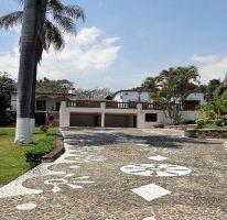 Foto de casa en venta en Los Limoneros, Cuernavaca, Morelos, 2399221,  no 01