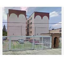 Foto de departamento en venta en  116, azcapotzalco, azcapotzalco, distrito federal, 2990010 No. 01
