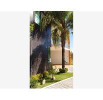 Foto de casa en venta en  116, canteras de san agustin, aguascalientes, aguascalientes, 2787498 No. 06