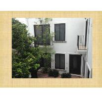 Foto de edificio en venta en  116, ciudad del carmen centro, carmen, campeche, 2545508 No. 01