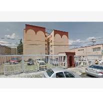 Foto de departamento en venta en  116, del recreo, azcapotzalco, distrito federal, 2356642 No. 01
