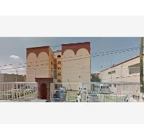 Foto de departamento en venta en  116, del recreo, azcapotzalco, distrito federal, 2670963 No. 01