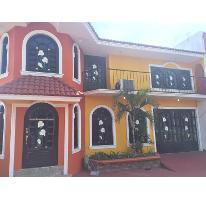 Foto de casa en venta en sauces 116, heriberto kehoe vicent, centro, tabasco, 2029084 no 01