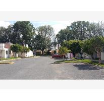 Foto de casa en venta en avenida la rueda 116, la rueda, san juan del río, querétaro, 2443072 no 01