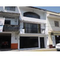 Foto de casa en venta en  116, la vena, puerto vallarta, jalisco, 2685829 No. 01