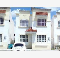 Foto de casa en venta en  116, las haciendas, reynosa, tamaulipas, 2690064 No. 01