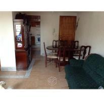 Foto de departamento en venta en  116, pasteros, azcapotzalco, distrito federal, 2839672 No. 01