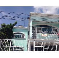 Foto de casa en venta en tirso de molina 116, prados del mirador, querétaro, querétaro, 1041343 no 01