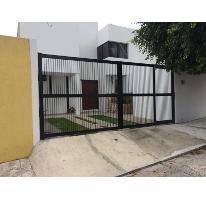 Foto de casa en renta en  116, rinconada de los andes, san luis potosí, san luis potosí, 2797069 No. 01