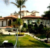 Foto de casa en venta en La Concepción, Puebla, Puebla, 2815291,  no 01