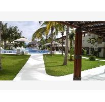 Foto de casa en venta en  117, alfredo v bonfil, acapulco de juárez, guerrero, 2225494 No. 01