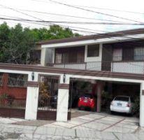 Foto de casa en venta en 117, altavista, monterrey, nuevo león, 2066931 no 01