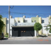 Foto de casa en venta en  117, el rosedal, san luis potosí, san luis potosí, 2669223 No. 01