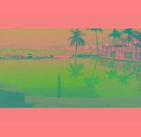 Foto de departamento en venta en corbeta zaragoza 117, icacos, acapulco de juárez, guerrero, 2466469 no 01