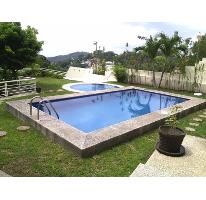 Foto de departamento en venta en la cima 117, las crucitas, acapulco de juárez, guerrero, 2439750 no 01
