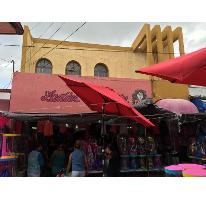 Foto de local en venta en  117, matamoros centro, matamoros, tamaulipas, 2686644 No. 01