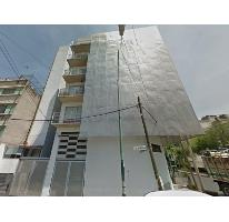 Foto de departamento en venta en  117, portales norte, benito juárez, distrito federal, 2548581 No. 01