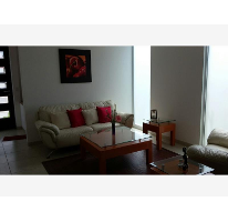 Foto de casa en renta en  117, residencial las plazas, aguascalientes, aguascalientes, 2657438 No. 01