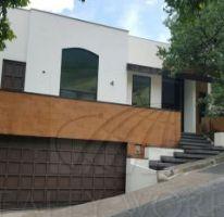 Foto de casa en venta en 117, valle de san ángel sect español, san pedro garza garcía, nuevo león, 2170614 no 01
