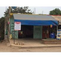 Foto de local en venta en  117, villa verde, mazatlán, sinaloa, 2676782 No. 01