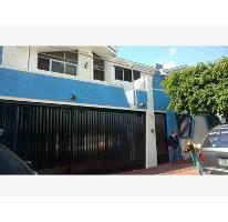 Foto de casa en venta en  1171, independencia, guadalajara, jalisco, 2701468 No. 01