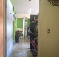 Foto de departamento en venta en Doctores, Cuauhtémoc, Distrito Federal, 4473599,  no 01