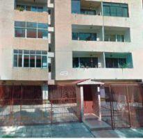 Foto de departamento en venta en Paseos de Taxqueña, Coyoacán, Distrito Federal, 4555218,  no 01