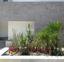 Foto de casa en venta en Bosque Esmeralda, Atizapán de Zaragoza, México, 3015560,  no 01