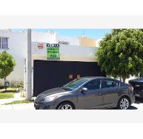 Foto de casa en venta en  117-b, el rosedal, san luis potosí, san luis potosí, 2670648 No. 01