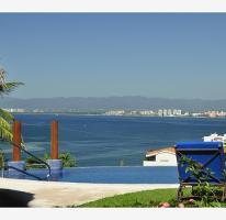 Foto de departamento en venta en  118, amapas, puerto vallarta, jalisco, 1952830 No. 01