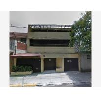Foto de casa en venta en  118, campestre churubusco, coyoacán, distrito federal, 2987717 No. 01