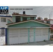 Foto de casa en venta en perales 118, casa blanca, metepec, estado de méxico, 1384877 no 01