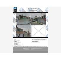 Foto de casa en venta en  118, casa blanca, metepec, méxico, 2450606 No. 01