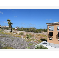 Foto de terreno habitacional en venta en vista mar 118, centenario, la paz, baja california sur, 1820312 no 01